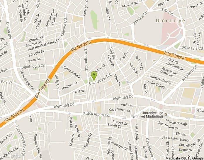 Atatürk Mahallesi Nerede, Nereye Bağlı ve Nasıl Gidilir?