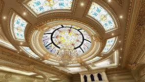 Grand Sahra Davet ve Balo Salonu Nerede, Nasıl Gidilir?